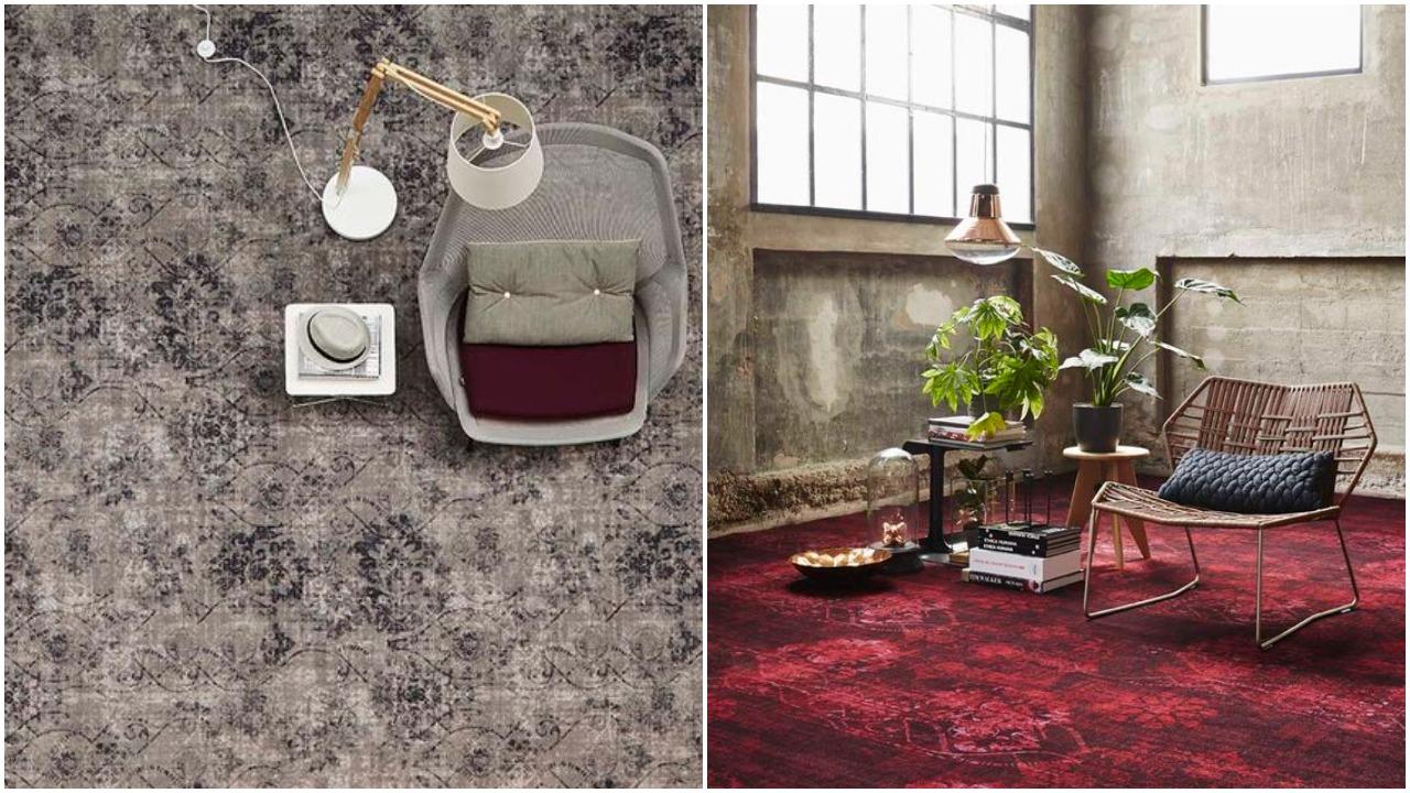 Besouw Tapijt Prijzen : Bonaparte tapijt kom naar de binnenspecialist binnenspecialist