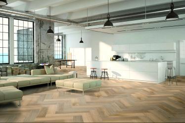 Vloeren Winkel Hoogvliet : Vloerenwinkel hoogvliet rotterdam oozo
