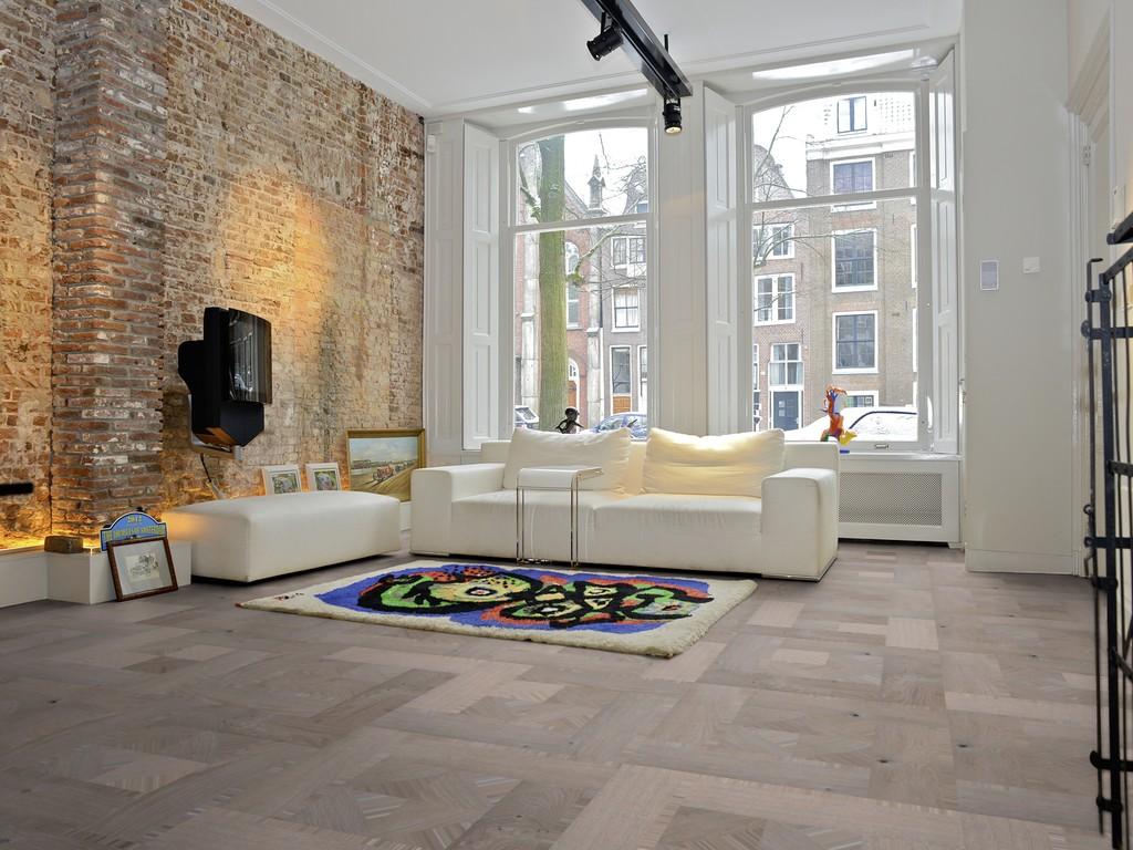 Inspiratie voor houten vloeren binnenspecialist