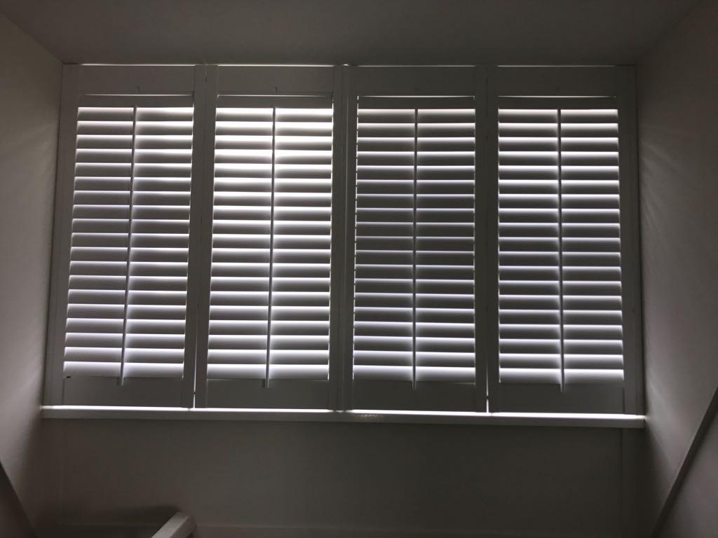 DH shutters jasno Faber 2.jpg