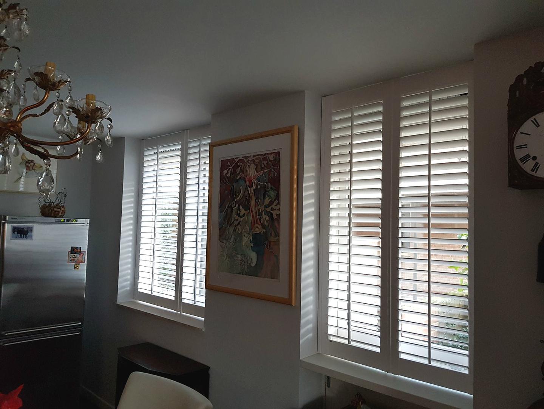 MS shutters jasno ecowood 4.jpg